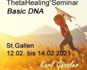 Basis-DNA-Shop-2021-02