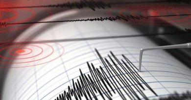 Gempa di Bali Akibat Lempeng Indo-Australia di Selatan