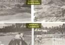Gempa Sumba Picu Tsunami Besar di Lombok dan Sumbawa