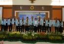 Unram-Kominfo Buka Regional Digital Talent Scholarship 2019