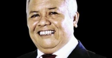 "Rachmat Hidayat Kembali Soroti ""Jalan-jalan"" DPRD NTB ke Luar Negeri"