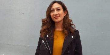 Tasya Farasya Setuju KPI Awasi YouTuber