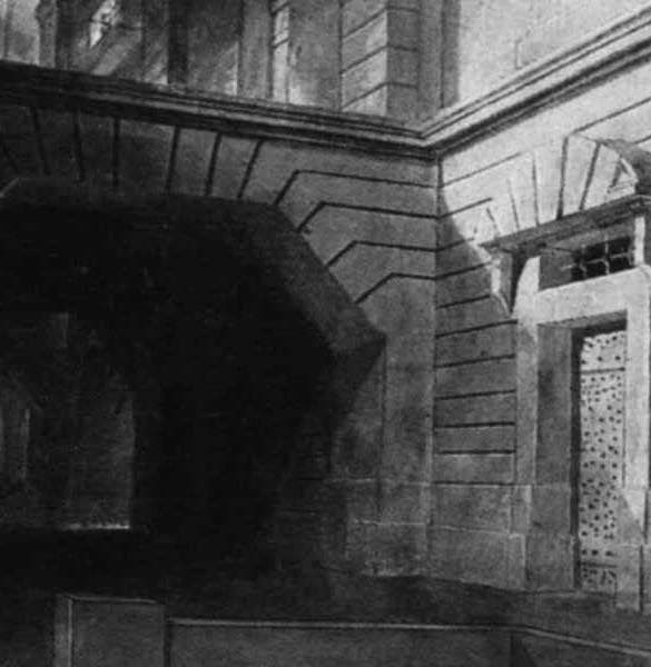Ismail Kadare - El Palacio de los Sueños