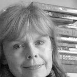 ¡La exclusiva!, de Annalena McAfee: sátira y periodismo