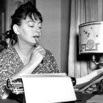 Dorothy Parker, una escritora imponente