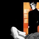 'El discípulo del diablo', de Shiro Hamao