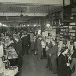 Llega el Día de las Librerías 2013