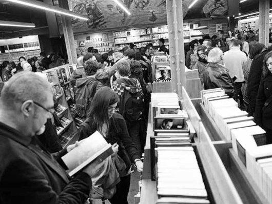 libreria-gigamesh