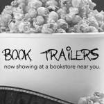 Book trailer: promocionando libros con imágenes