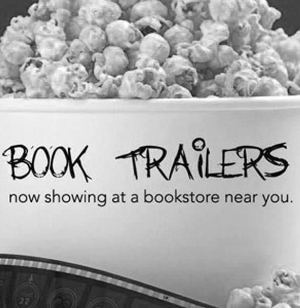 book-trailers