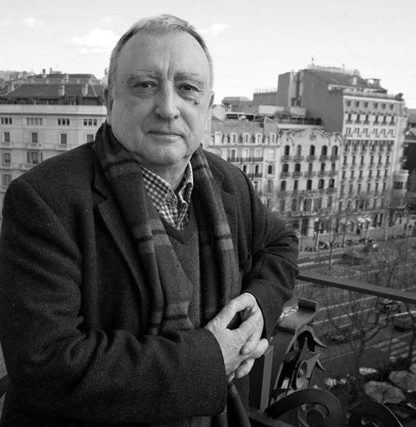 rafael-chirbes-premio-de-la-crc3adtica-por-su-novela-en-la-orilla