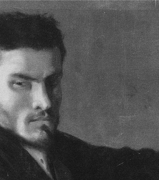 Abel Sanchez - Miguel de Unamuno-800x600