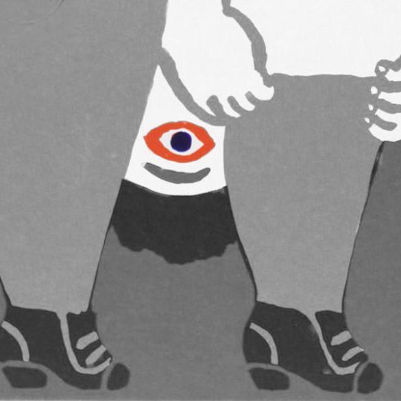 Raymond Queneau - Obras completas de Sally Mara-800x600