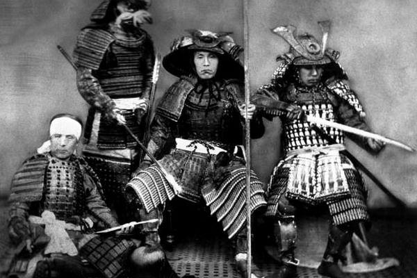 historias de samurais-600x400