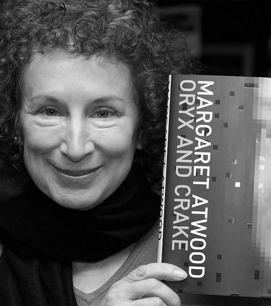 margaret-atwood-maddaddam-hbo