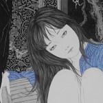 'El infierno de las chicas', de Kyusaku Yumeno