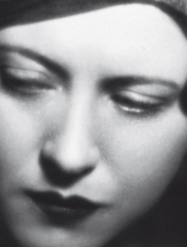 El vino de la soledad - Irene Nemirovsky