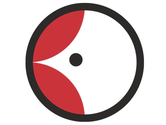 Chidori Books - logo