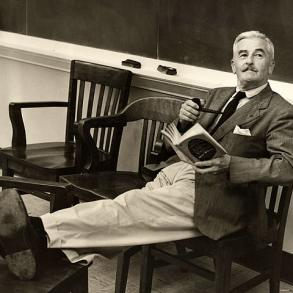 faulkner-universidad virginia