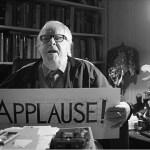 Ray Bradbury: una leyenda de la literatura
