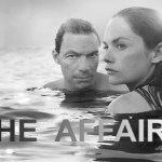 'The Affair' y las narraciones múltiples de 'Rashomon'