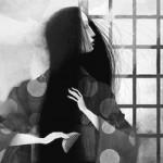 'Crecer', de Ichiyo Higuchi