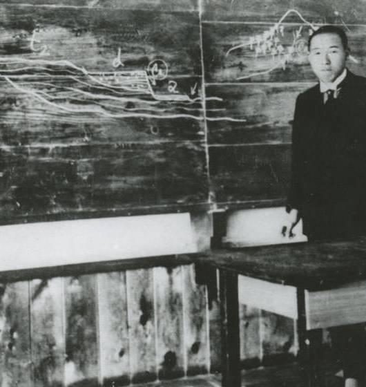 kenji-miyazawa