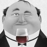 'La cata': Roald Dahl y el esnobismo