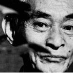 5 curiosidades de Yasunari Kawabata que quizá no conocías
