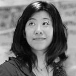 5 curiosidades literarias japonesas