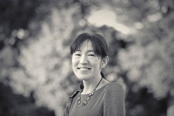 Naoko Tanigawa