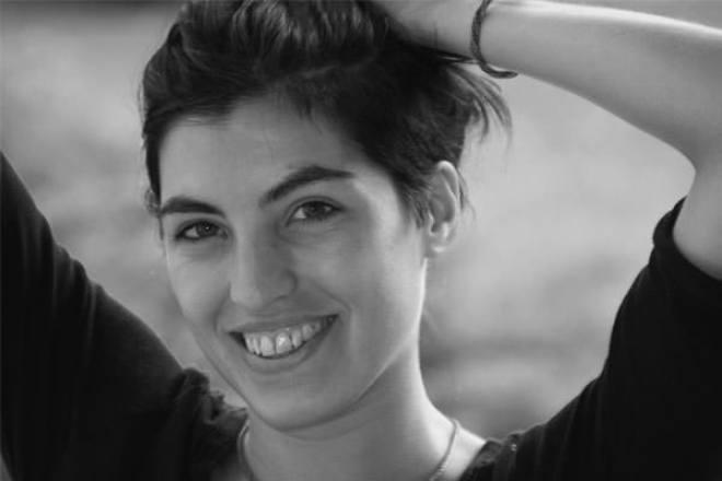 Entrevista-Lapislatzuli-Editora-RocioRodriguez-Koratia-600x400