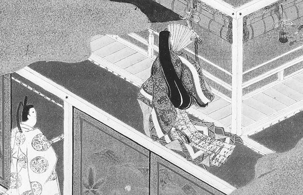 La historia de Genji-Murasaki Shikibu-Koratai-620x400