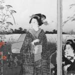 5 recomendaciones para sibaritas y amantes de la tradición japonesa