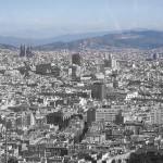 La Unesco nombra a Barcelona Ciudad Literaria