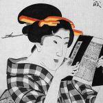 3 recomendaciones (inevitables) para iniciarse en la literatura japonesa