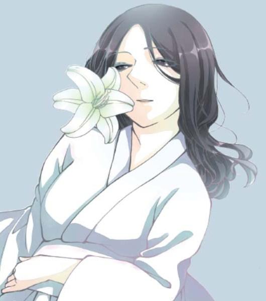 Natsume Soseki - Deu nits, deu somnis