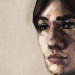 'La sed', el desgarro creativo de Paula Bonet