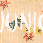 Efemérides literarias japonesas de junio