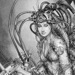 Fantasía y ciencia ficción japonesa: 'Japón especulativo'