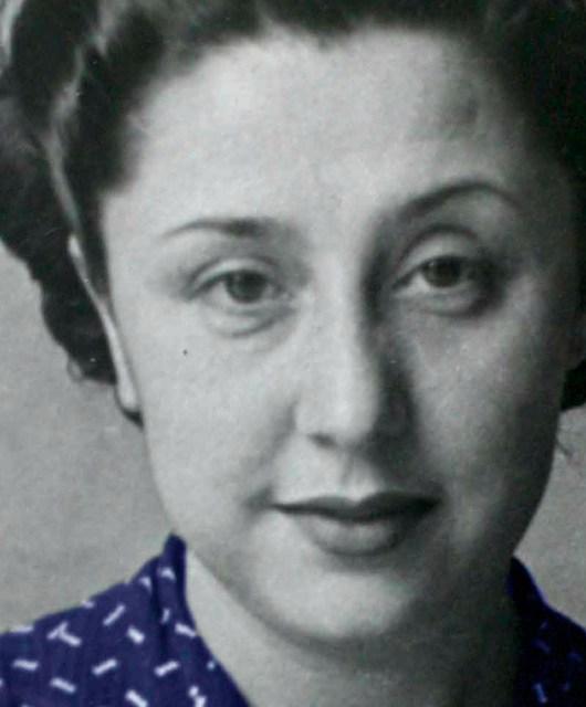 Luisa Carnes - Trece cuentos