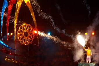 seagames-2007-openning319