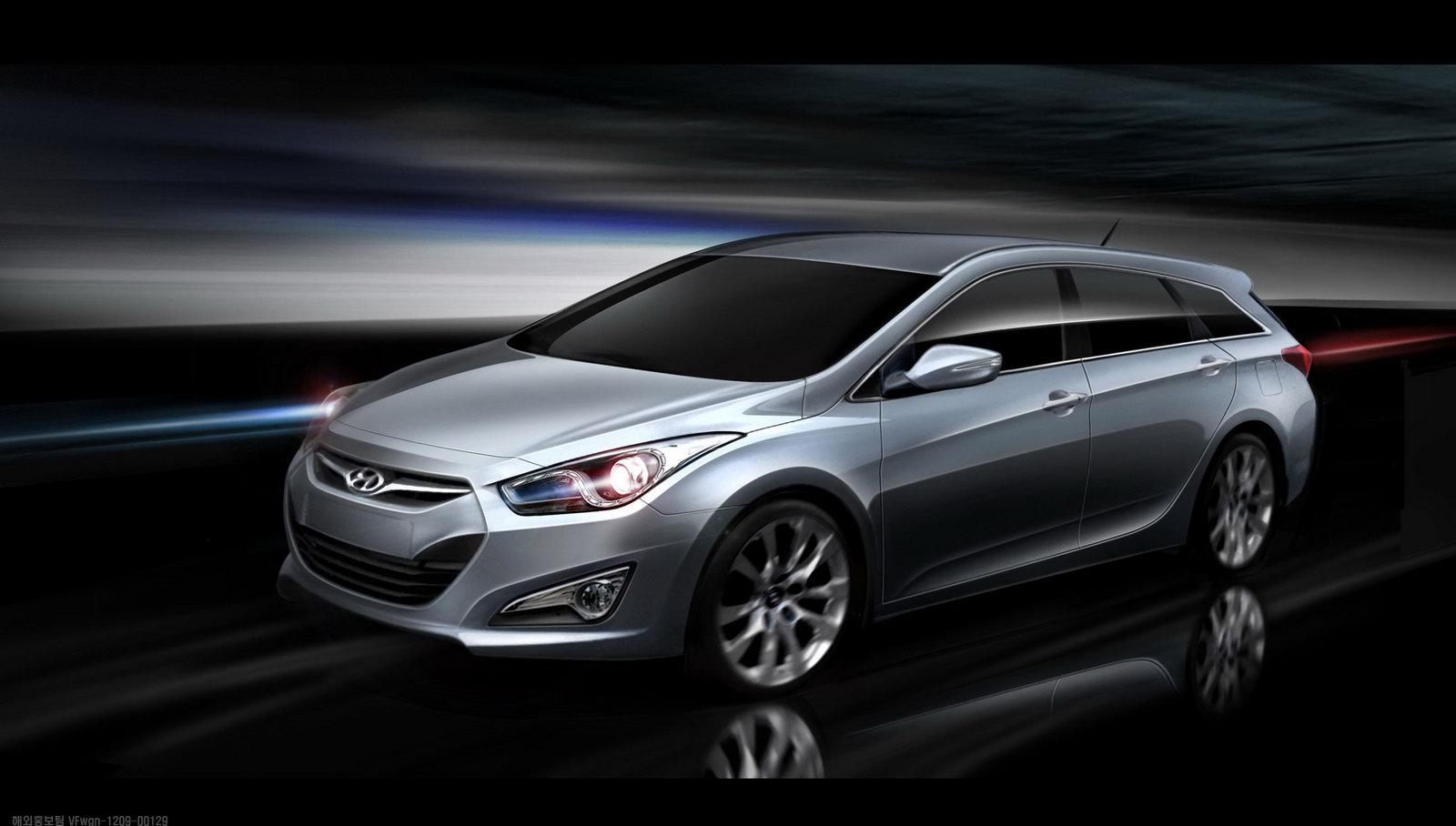 Der Emporstieg von Hyundai