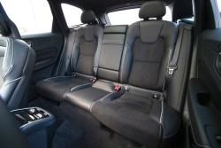 2018 Volvo XC60 R-Design