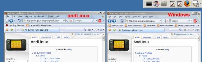 andlinux.jpg