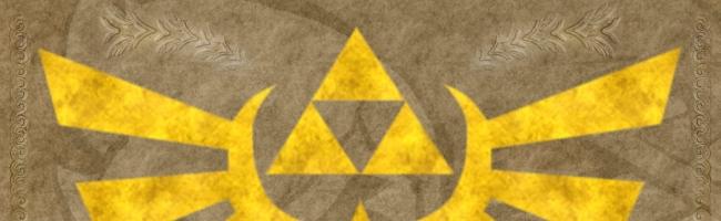 Triforce_Emblem_by_MC2009