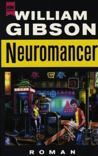 gibson-neuromancer