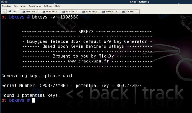 bbkeys-generate-backtrack