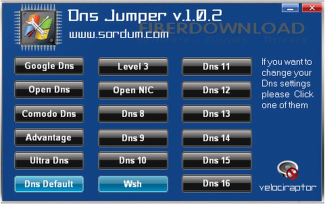 DNS-Jumper-1