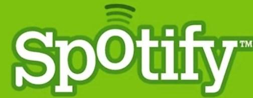 Transformez un Raspberry Pi en client Spotify Connect – Korben